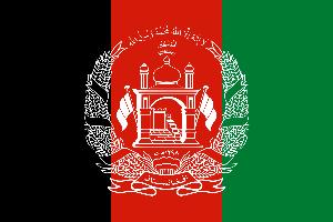 https://images.inwx.com/flags/af.png