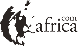 https://images.inwx.com/flags/africa.com.png