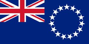 https://images.inwx.com/flags/ck.png