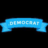 https://images.inwx.com/flags/democrat.png