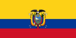 https://images.inwx.com/flags/ec.png