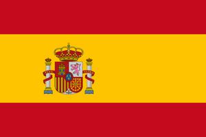 https://images.inwx.com/flags/es.png