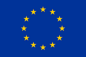 https://images.inwx.com/flags/eu.png