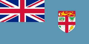 https://images.inwx.com/flags/fj.png