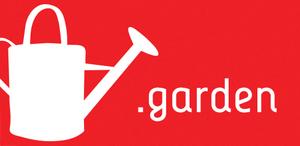 https://images.inwx.com/flags/garden.png
