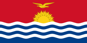 https://images.inwx.com/flags/ki.png