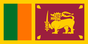 https://images.inwx.com/flags/lk.png