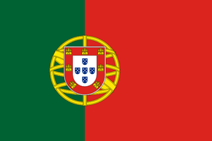 https://images.inwx.com/flags/pt.png