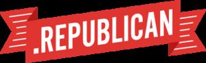 https://images.inwx.com/flags/republican.png