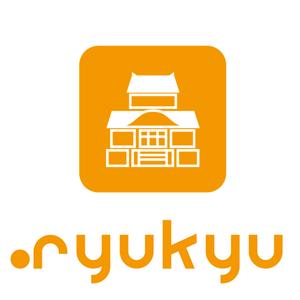 https://images.inwx.com/flags/ryukyu.png