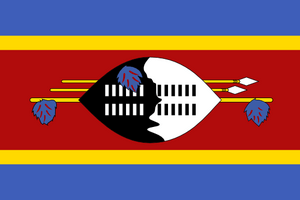https://images.inwx.com/flags/sz.png